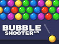 Oyunlar Bubble Shooter