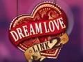 Oyunlar Dream Love Link 2