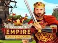 Oyunlar GoodGame Empire