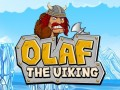 Oyunlar Olaf the Viking