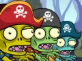 Oyunlar Pirates Slay