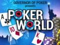 Oyunlar Poker World