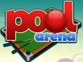 Oyunlar Pool Arena