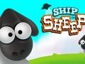 Oyunlar Ship The Sheep