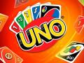 Oyunlar Uno