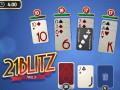 Oyunlar 21 Blitz
