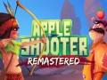 Oyunlar Apple Shooter Remastered