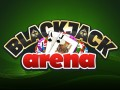 Oyunlar Blackjack Arena