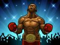Oyunlar Boxing Stars