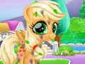 Oyunlar Cute Pony Care