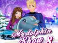 Oyunlar Dolphin Show 8