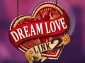 Oyunlar Dream Love Link 2