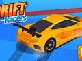 Oyunlar Drift Racers