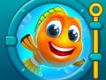 Oyunlar Fishing Online