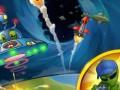 Oyunlar Galactic Missile Defense