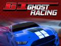 Oyunlar GT Ghost Racing