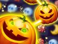 Oyunlar Happy Halloween