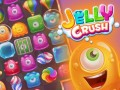 Oyunlar Jelly Crush