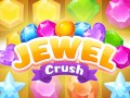 Oyunlar Jewel Crush