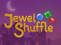 Oyunlar Jewel Shuffle