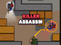 Oyunlar Killer Assassin