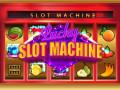 Oyunlar Lucky Slot Machine