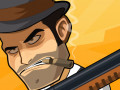 Oyunlar Mafia Wars