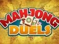 Oyunlar Mahjong Duels