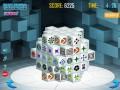 Oyunlar Mahjongg Dimensions