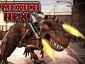 Oyunlar Mexico Rex