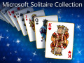 Oyunlar Microsoft Solitaire Collection