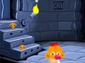 Oyunlar Monkey GO Happy: Stage 2
