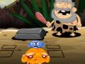 Oyunlar Monkey GO Happy: Stage 4