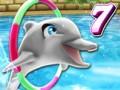 Oyunlar My Dolphin Show 7