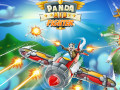 Oyunlar Panda Air Fighter