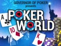 Oyunlar Poker World