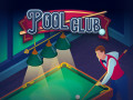 Oyunlar Pool Club
