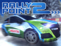 Oyunlar Rally Point 2