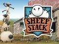 Oyunlar Shaun The Sheep Sheep Stack