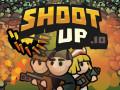 Oyunlar Shootup.io