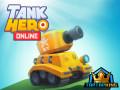 Oyunlar Tank Hero Online