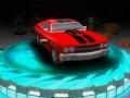 Oyunlar Terminator Car