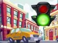 Oyunlar Traffic Control