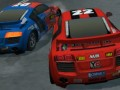 Oyunlar Y8 Racing Thunder